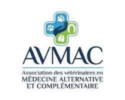 avmac association veterinaire acupuncture